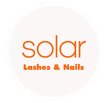 Solar Lashes and Nails Spa