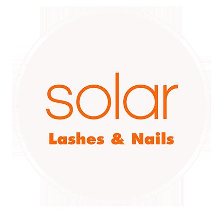 Solar Lashes and Nails Spa   Eyelash Extension - stunning eyes   Nail salon 02115   Nail salon Boston, MA 02115